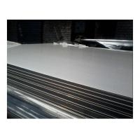 China Construction Material List Stainless Steel Sheet Metal, 304 Stainless Steel Metal Sheet,3mm Stainless Steel Sheet wholesale