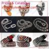 Buy cheap Rhinestone Belts, Crystal Belts, Fashion Belts, Sexy Belts, Leather Belts from wholesalers