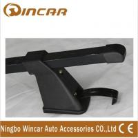 China SUV Roof Rack 4X4 toyota roof rack Iron Material car roof racks S711A wholesale