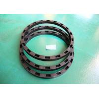 China OEM Precision Plastic Injection Molded Parts For Agricultural Equipment wholesale