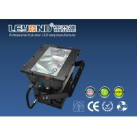 Quality Tempered Glass High Power LED Flood Light for sale