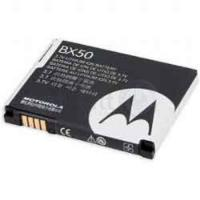China 800mah for motorola A1200e cell phone bt50 battery on sale