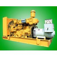 China Orthostichous 190-Series Generator Sets,petroleum equipments,Seaco oilfield equipment wholesale