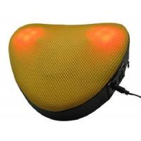 China Massage Shiatsu Cushion (U-475H-B) wholesale