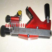 China High Voltage Cable strippers wholesale