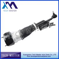 China 2213200538  2213201838 S-Class W221 Mercedes-benz Air Suspension Parts Air Shock Absorber wholesale
