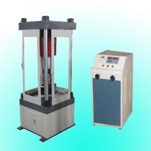 China Digital Display Concrete Compression Testing Machine wholesale
