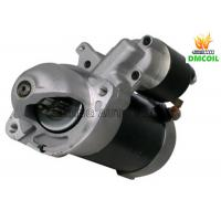 China Ssangyong VW Mercedes Benz Starter Motor 2.0L 3.3L (1999-) 005 151 29 01 wholesale