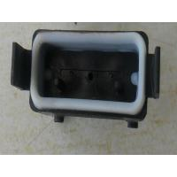 Quality Epson Eco solvent Inkjet Printer Spare Parts For A-Starjet NEO PLUS for sale