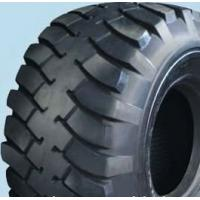 China agricultural tire 15.5/65-18 on sale