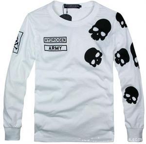 China japanese t shirts.skull t shirts.beatles t shirts.fishing t shirts,t shirts canada, wholesale