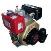 Quality Diesel Engine / Power (186FAE CE EPA 12HP) for sale