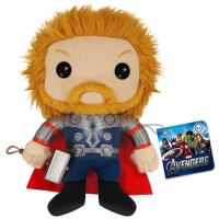 China Marvel Comics the Avengers Thor Plush Toys wholesale