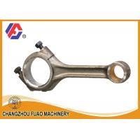 China R175 R190 S195 S1110 Single Cylinder Diesel Engine Kit Connecting Rod on sale