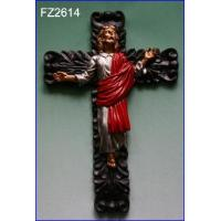 China Resin Craft Gifts wholesale