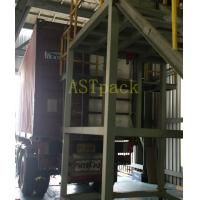 China Shipping Container liners(PE or PE Film) wholesale