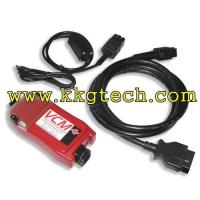 Sell Ford VCM IDS Diagnostic Tools