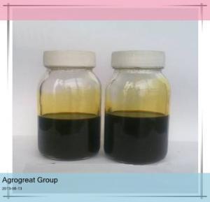 China Abamectin95%Tech, 18g/L EC, 36g/l EC wholesale