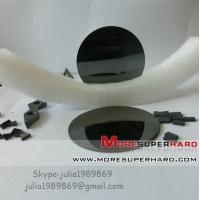 China 51mm PCD cutting tool blanks,PCD tool blanks on sale
