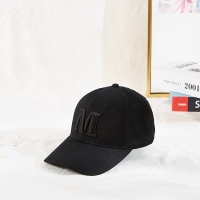 China Wholesale 3D Embroidery Custom Cap, Multicolor Baseball Hat, Custom Baseball Cap wholesale