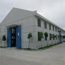 Dezhou Tongda Incubation Equipment factory