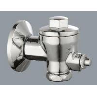 China Flushing Valve (YY-CX253) wholesale