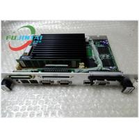 China SMT Equipment Surface Mount Parts CPU Board E96567290A0 CE Listed wholesale