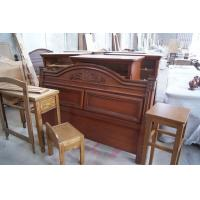Buy cheap China third party furniture products quality control/inspection services from wholesalers