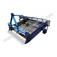China High Performance  Multi-functional Potato Harvester For Sale wholesale
