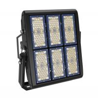 China 300W led sports light, factory selling price,IP67,1 week lead time, Power 80W-600W wholesale
