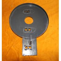 China Farm Machinery Parts 5T057-4657-0 , Kubota DC-60 DC-70 Agricultural Tractor Parts wholesale