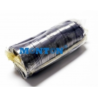 China T7AR25105 25*105*273mm Multi-Stage cylindrical roller thrust bearings wholesale