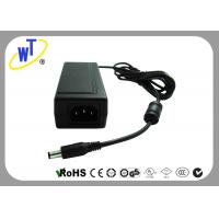 China CCTV cameras Switching Power Supply Adapter with AC 240V 50Hz / 60Hz Input wholesale