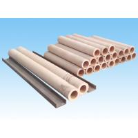 China Flexible Polyamide Nylon PA Tube wholesale