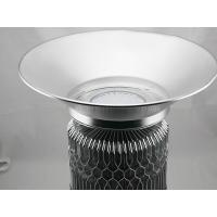 China 200w 300w 460w Philips Led High Bay Lights , High Lumen Output 95lm/W wholesale