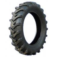 agricuitural tire 6.50-16