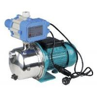 China Automatic Pressure Station JETS-60A wholesale