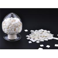 China Hot Melt Adhesive Hot Melt Glue Granules for Bookbinding Ironing Clothes Labels wholesale