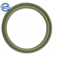 China Anti - Aging Wiper Seal For Hydraulic Cylinder DKBI DKI DH/DHS CK GA Dust Oil Seal wholesale