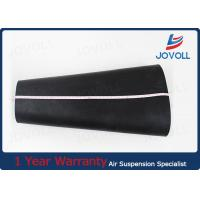 China Land Rover L322 Air Spring Bladder, ISO9001 Front Left Car Suspension Parts wholesale