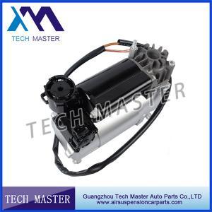 China 37226787616 Air Strut Spring Compressor For BMW E53 E65 E66 Air Leveling wholesale