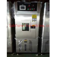 China 1000 L  Humidity 20% to 98% Constant Temperature And Humidity Test  Box Lab Testing  Equipments on sale