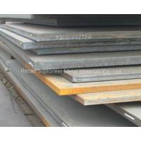 China ASTM A240, JIS G4350 SUS304L Stainless Steel Plate, Pipe/Tube, Coil wholesale