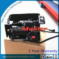 China Air Suspension Compressor for GMC Yukon XL 1500  2000-2014, 15254590, 20930288, 22941806, 15070878, 15056494, 10395825 wholesale