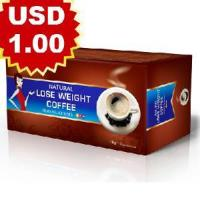 China Natural Lose Weight Coffee, Best Herbal Slimming Coffee, Tastes Good and Slim Fast 057 wholesale