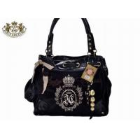 China cheap wholesale Juicy Handbag www.doamazingbusiness.net wholesale