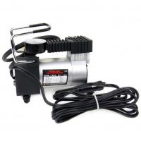 China Portable High Pressure Air Compressor With Watch Cloth Bag / Color Box wholesale