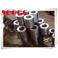 China High Strength Inconel Alloy 718 Bright Ring Tube UNS N07718 W.Nr 2.4668 wholesale