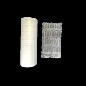 China 400mm Length Pillow Bubble Wrap wholesale