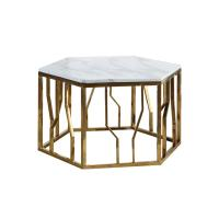 Buy cheap metal table frame stainless steel tube for marble table legs from wholesalers